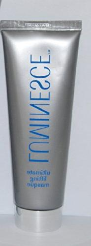 Jeunesse Luminesce Ultimate Lifting Masque Brand New &