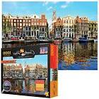 1000 Piece Jigsaw Puzzle For Adults, Teens And Family, An