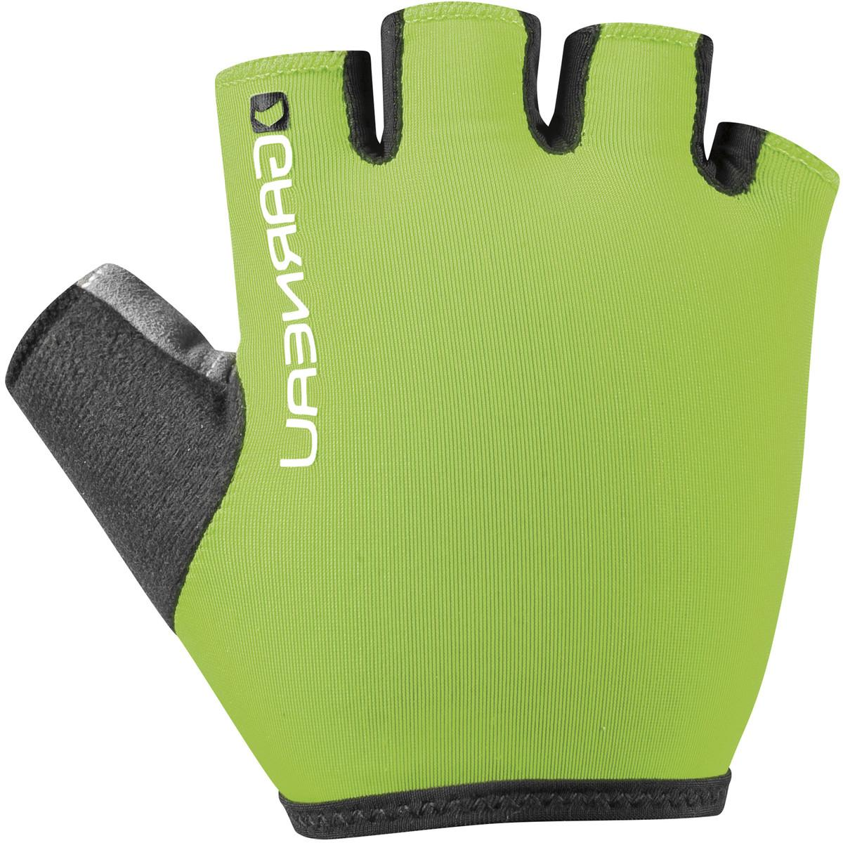 Louis Garneau Jr Ride Glove - Kids' Fushia, M
