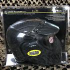 NEW JT X-Ray PROtector Full Coverage Paintball Mask Goggle