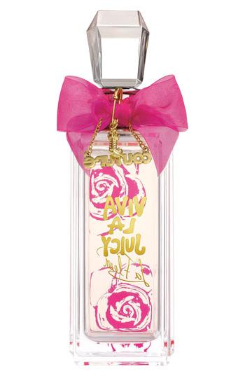 Couture Couture Perfume by Juicy Couture - 4.2 oz Body