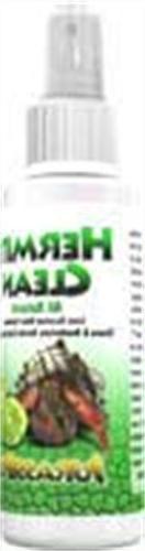 JURASSI HERMIT CLEAN 3.4OZ