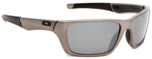 oakley jury sunglasses  Oakley Jury Sunglasses - atlantabeadgallery