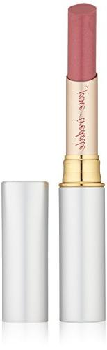Jane Iredale Just Kissed Lip Plumper, Milan, .08 Ounce