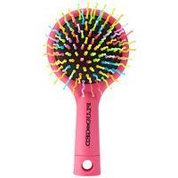Kaleidoscopic Detangler Brush