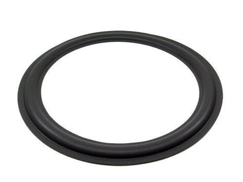 "Technics Speaker Foam Edge Repair Replacement Kit, 15"", FSK-"