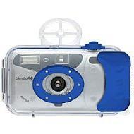 CONCORD KEYSTONE SPLASH Camera, Splash, 35MM, Water Resist
