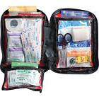 ADVENTURE MEDICAL KIT 2.0 1-4 PERSON FIRST AID KIT HIKING/