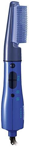 Panasonic KURUKURU Hair Dryer EH-KA50-V Purple   AC100-120V/