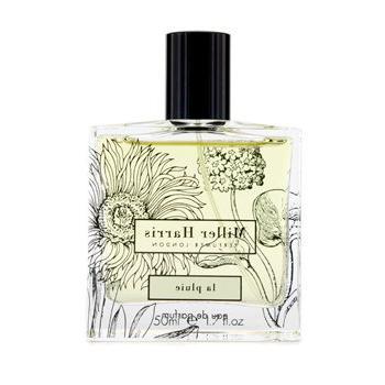 La Pluie Eau De Parfum Spray - 50ml/1.7oz