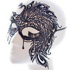 Lace-Mask-Eye-Sexy-Venetian-Masquerade-Ball-Halloween-Party-