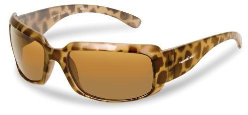 Flying Fisherman 7744TA La Palma Polarized Sunglasses,