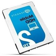 2TB Laptop HDD SATA 6Gb/s 128MB Cache 2.5-Inch Internal Hard