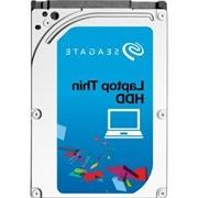 "Laptop Thin ST3000LM016 3 TB 2.5"" Internal Hard Drive"