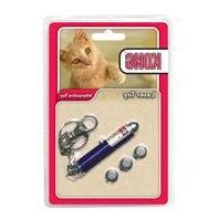 KONG Laser Toy Cat Toy