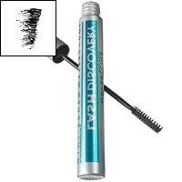 Maybelline Lash Discovery Waterproof Mascara Brownish Black