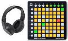 Novation LAUNCHPAD MINI MK2 MKII MIDI DJ Ableton Controller+