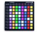 Novation LaunchPad RGB Hardware Controller for Ableton Live