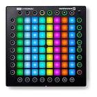 New Novation Launchpad Pro USB MID DJ Controller Ableton