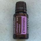 doTERRA LAVENDER Essential Oil 15ml - Certified Pure