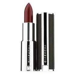 Le Rouge Intense Color Sensuously Mat Lipstick - # 307