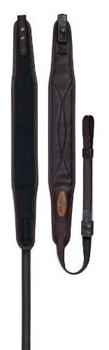 Vero Vellini Premium Leather I QR Rifle Sling