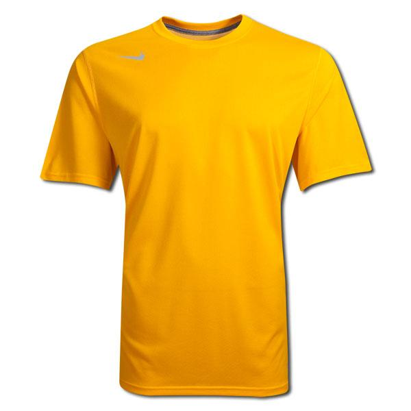 Nike Legend Poly Top Gold XXL