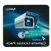 Licence Pack - Synology IP Camera - License 4 Camera