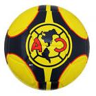 Club America Soccer Ball Official Licensed Rhinox NEW size 5