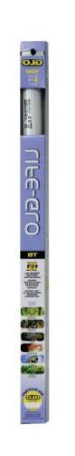 Life-Glo Fluorescent Bulb, 15 Watt, 18 Inches