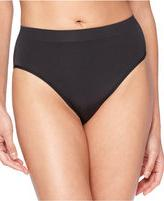 Maidenform Light Control Everyday Value Seamless High Cut