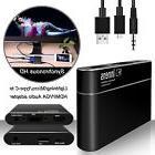 Lightning to HDMI / VGA Audio Digital AV Adapter for Apple