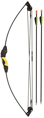 Barnett Crossbows-1072 Lil' Banshee Jr. Compound Archery