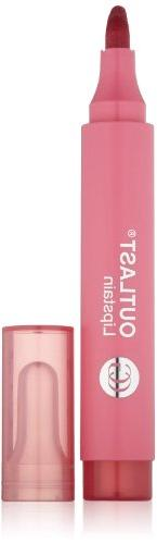 CoverGirl Lip Products CoverGirl Outlast Lipstain, Everbloom