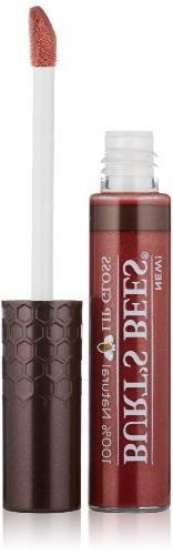 Burt's Bees Lip Color Sweet Sunset #215 Lip Glosses 0.2 fl.