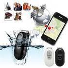 Locator Real-Time Mini Spy GSM GPRS GPS Tracker Car Kids Pet