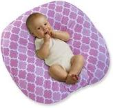 Newborn Lounger in French Rose