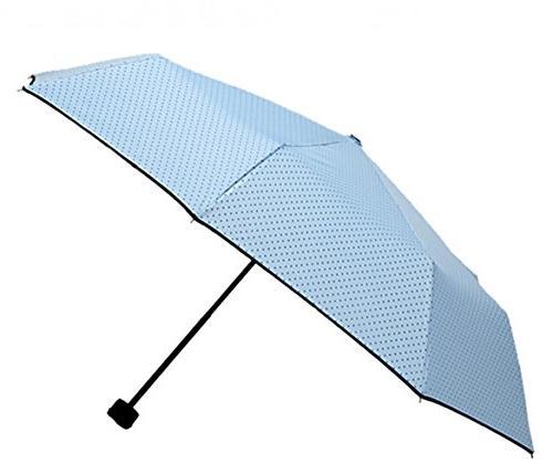 Only Love Wavelet Little Umbrella Seventy Percent Off