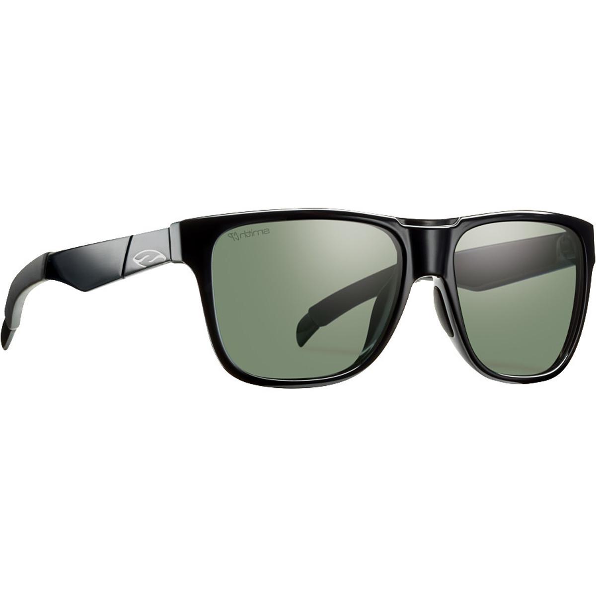 Smith Optics 2014/15 Lowdown Polarized Sunglasses