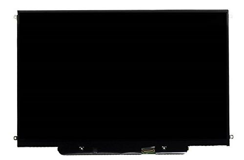 "13.3"" MacBook Unibody Display LCD Screen - LP133WX2,"