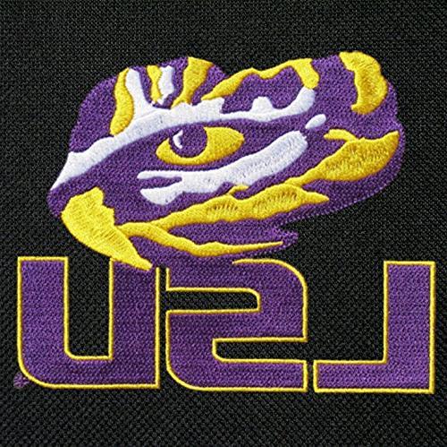 LSU Tigers Laptop Bag Best NCAA LSU Computer Bags