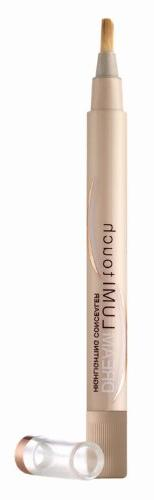 Lumi Touch Maybelline Dream Concealer