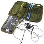 Condor MA16 Tactical MOLLE Passport ID Wallet Phone Pocket