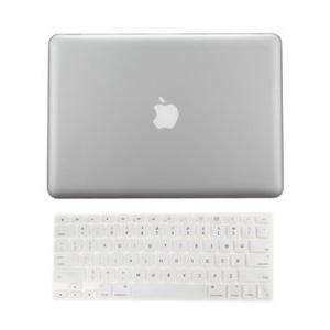 Se7enline Macbook Air 13 in Cases Computer Accessories Hard