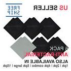 6 pk Magic Microfiber Lens Cleaning Cloth for Delicate