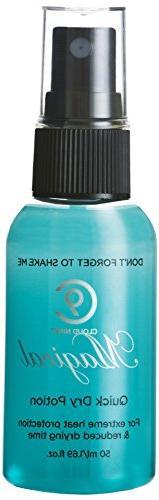 Cloud Nine Magical Quick Dry Potion, 1.69 fl. oz