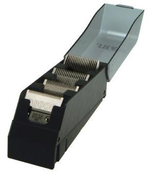 Wahl Magnetic Blade Organizer