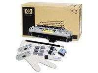 HP Inc. Maintenance Kit 110 Volt