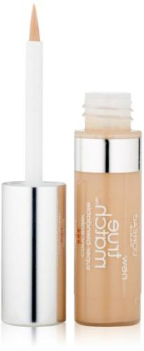 L'Oreal Paris True Match Super-Blendable Concealer, Fair/