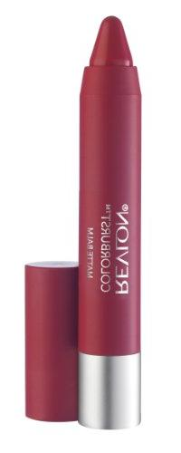 Revlon  Matte Balm, Sultry, 0.095 Ounce
